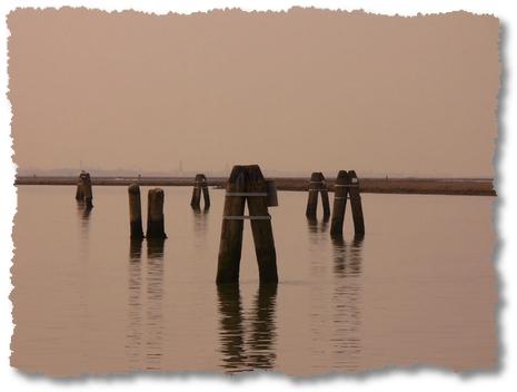 20090404 laguna-venezia 088